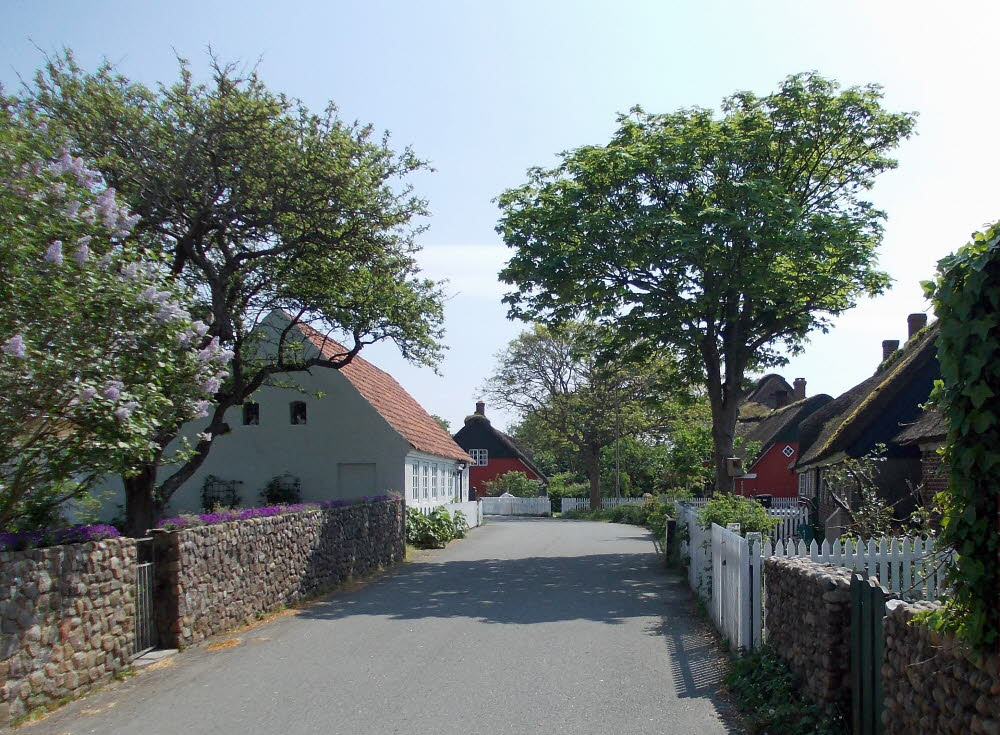 Nordby 027